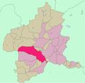 Takasaki.PNG