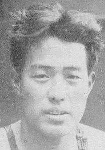 Takashi Yokoyama.jpg