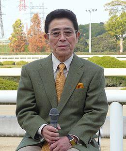 佐々木竹見 - ウィキペディアより引用