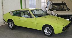 Talbot matra bagheera.jpg