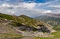 Taldok Pass in Kyrgyzstan.jpg