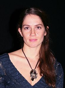Tali Sharon02-portrait.jpg