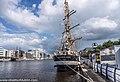 Tall Ships Race Dublin 2012 - panoramio (93).jpg