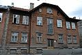 Tallinn, elamu Tehnika 12, 1910.-1920 (1).jpg