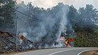 Tambunan-District Sabah Bushfire-01.jpg