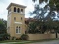 Tampa DI 36 Columbia Dr01.jpg