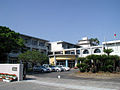 Tanegashima High School.jpg