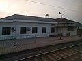 Tangang Railway Station 20170726 184432.jpg