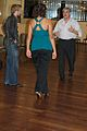 Tango Lesson with Guardia Tanguera 49.jpg