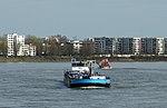 Tanja Deymann (ship, 2010) 001.JPG