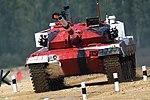 TankBiathlon2018-41.jpg