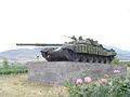 Tank memorial Stepanakert.jpg