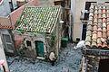 Taormina - Jan 2014 - 081.jpg