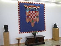 President of Croatia - Wikipedia
