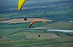 Tarcal, Hungary - panoramio (59).jpg
