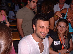 jahr 2006 osterreich: