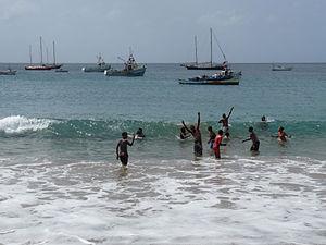 Tarrafal Beach (18).jpg