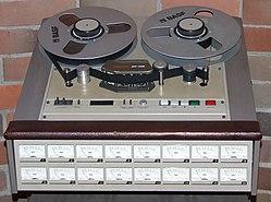 california county recorders manual