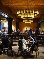 Tasting Room - Sapporo Beer Museum - Sapporo - Hokkaido - Japan (47971137686).jpg
