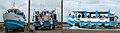 Tatihou-II-bateau-amphibie.jpg