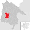 Taufkirchen an der Pram im Bezirk SD.png