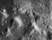 Taurus-Littrow valley 4078 h3