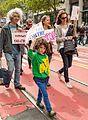 Tax March San Francisco 20170415-4177.jpg
