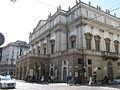 Teatro alla Scala-Milano-4.jpg