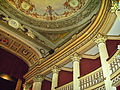 Teatro dell'Iride.JPG
