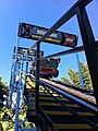 Technic Coaster lift hill.jpg
