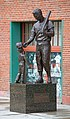 Ted Williams (6224290604).jpg