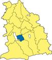 Tegernsee - Lage im Landkreis.png