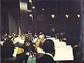 Tehranphilharmonie.jpg