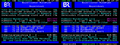 Teletext Level 1.0 and 2.5 BR.PNG