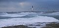 Tempête en Mer d'Iroise.jpg
