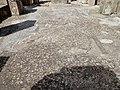 Tempel von Antas 07.jpg