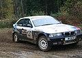 Tempest Rally (133) (6564181527).jpg