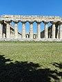Tempio di Hera 009.jpg