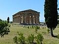 Tempio di Nettuno003.jpg