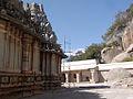 Temple below chandragiri2.jpg