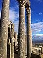 Temple de Caelestis 3.jpg