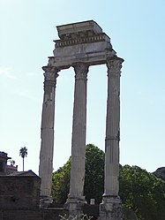 Temple of Castor and Pollux.jpg