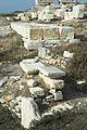 Temple of Delian Apollo, 530 BC, Naxos, 060, 119930.jpg