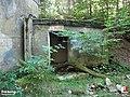 Templewko, Radziecki magazyn bojowych ładunków jądrowych- obiekt 3003 - fotopolska.eu (26219).jpg