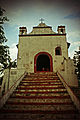 Templo de Santgo Apóstol..jpg