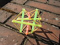 Tensegrity-Expanded Octahedron-06aug2010.jpg