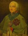 Teodor Kazimierz Czartoryski.jpg