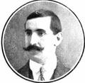 Teodoro Anasagasti.png