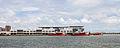 Terminal de ferrys del Puerto Exterior, Macao, 2013-08-08, DD 01.jpg