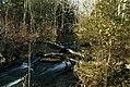 Terra Cotta Conservation Area (332038813).jpg